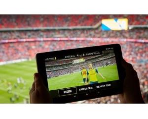 阿里体育获得2017亚冬会独家新媒体版权
