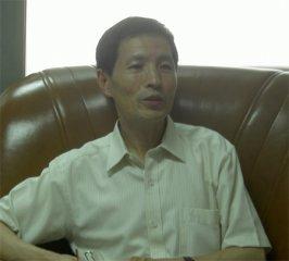 郑砚农:公共关系构建全球化时代的和谐社会